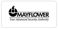Mayflower Advanced Security