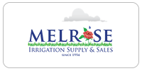 melrose-irrigation