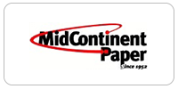 mid-continent-paper