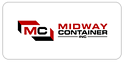 Midway Container, Inform User