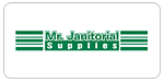 mister-janitorial