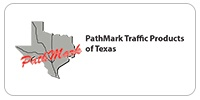 Pathmark Traffic Products of Texas