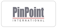 pinpoint-int