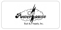 Powerhouse Tool and Supply, Inform User