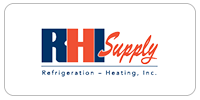 RHI Supply