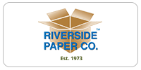 Riverside Paper Co
