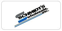 Schmidts Wholesale, Inform User
