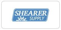 Shearer Supply, Inform User