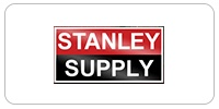 Stanley Supply, Inform User