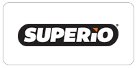 superio.png