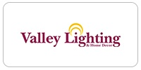 Valley Lighting