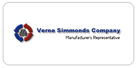 verne-simmonds