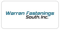Warren Fastenings