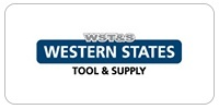 Western States Tool and Supply, Inform User