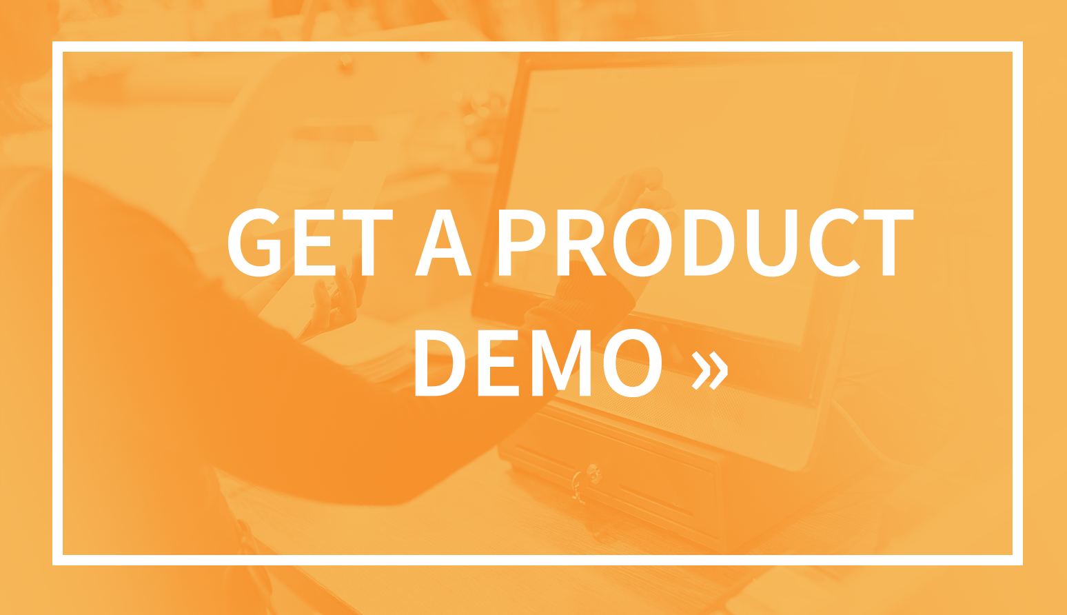 orange-product-demo