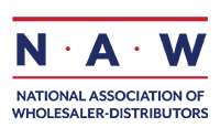 National Assocation of Wholesaler Distributors