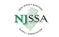 New Jersey Sanitary Supply Assocation