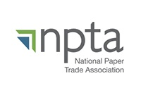 National Paper Trade Assocation