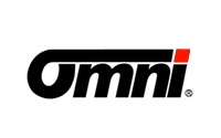 OMNI Corporate Services Buying Group