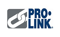 Pro-Link Janitorial Supply Organization