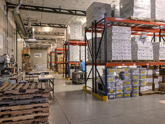 The Source_warehouse