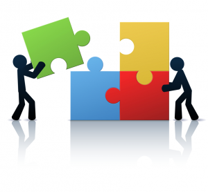 Trading Partners integration workflows