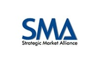 Strategic Market Alliance