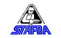 STAFDA - Specialty Tools and Fasteners Distributors Assocation