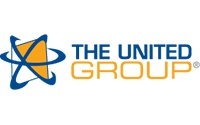 The United Group - TUG
