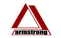 WD Armstrong