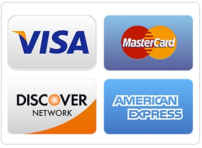 Card Processing payment gateway