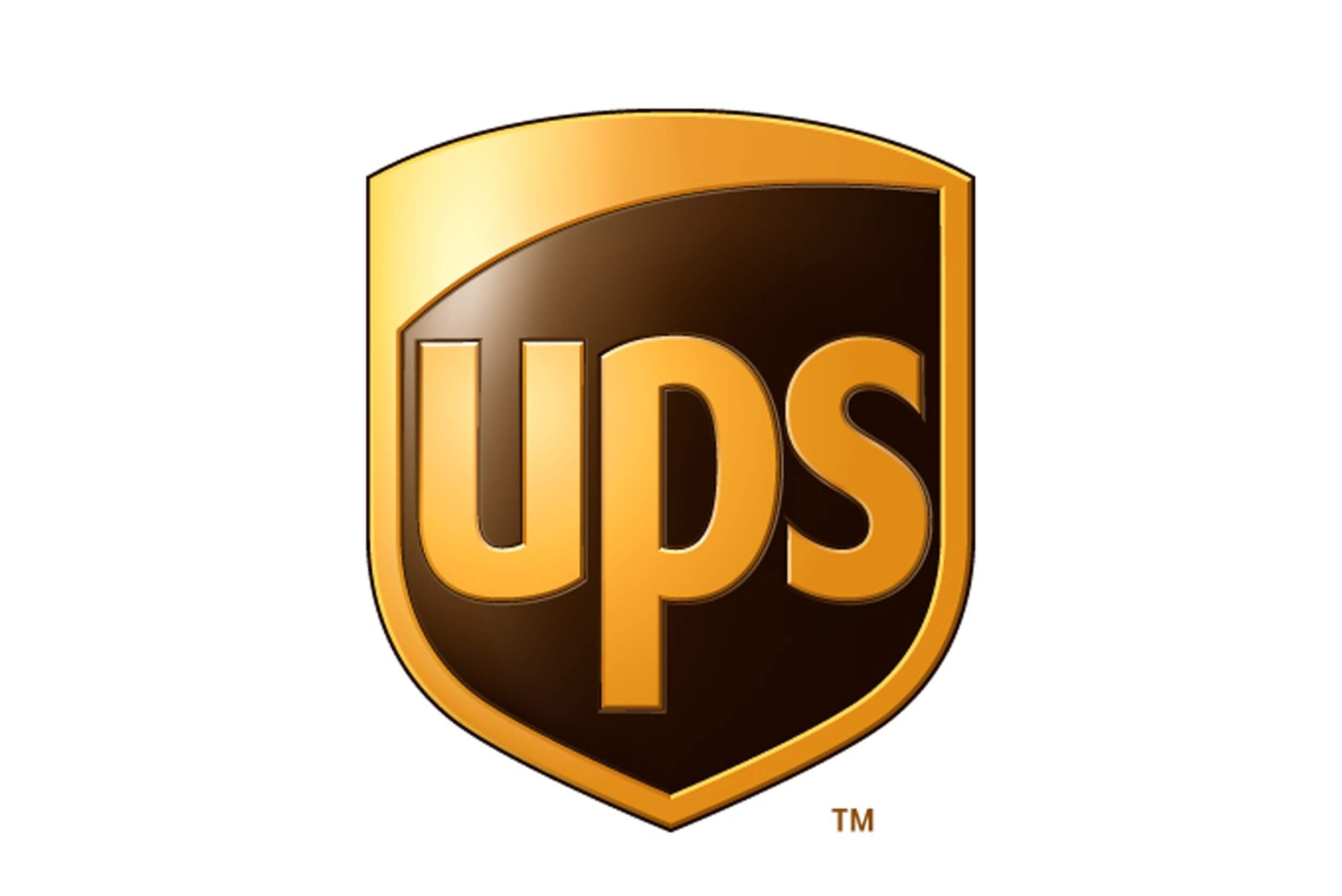 UPS shipping solution integration