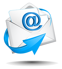 ecom-email-marketing