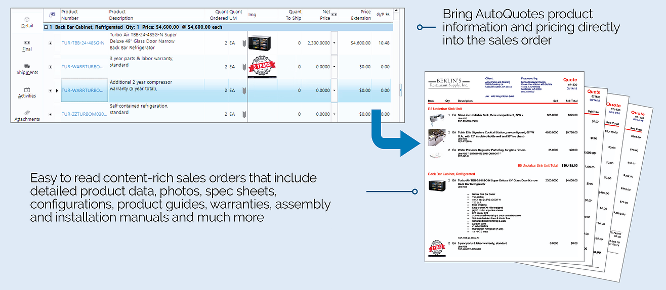 foodservice-aq-feature