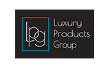 luxury-products-group
