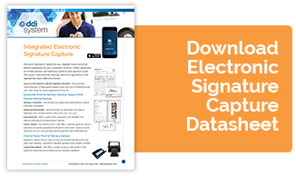 Inform Erp Software For Electrical And Lighting Industry