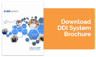Download DDI System Brochure
