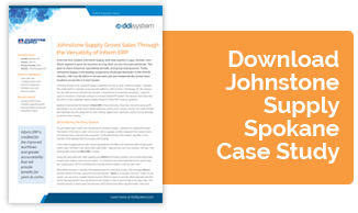Download Johnstone Supply Spokane Case Study