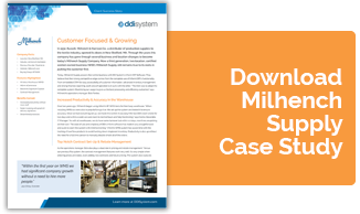 Download Milhench Supply Case Study