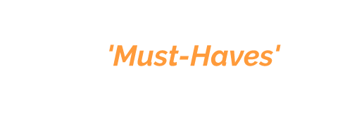 3 distributor must haves for eCommerce success