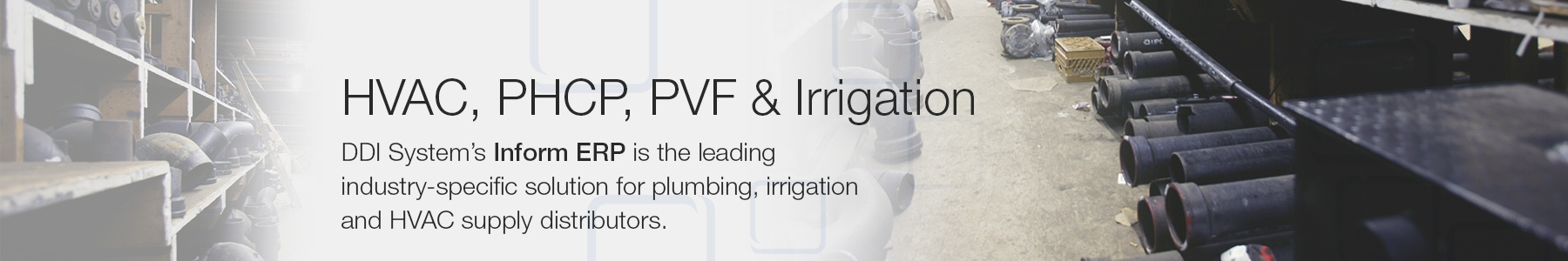 hvac-phcp-header-top-irrigation.jpg