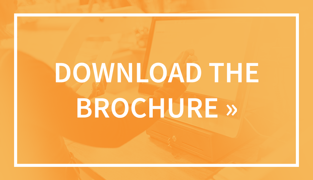 download-brochure-button