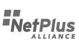 NETPLUS-ALLIANCE-logo
