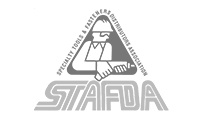 STAFDA-logo