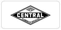 central-plumbing
