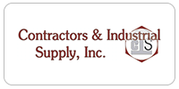 contractors-industrial-supply