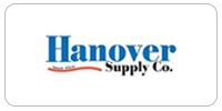 hanover-supply-1