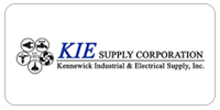 kie-supply