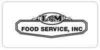 l-and-m-foodservice