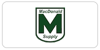 macdonald-supply